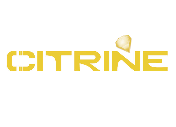 The Citrine Programming Language Project
